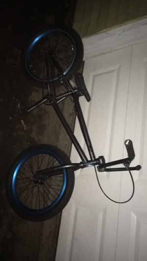 Eastern bmx bike for Sale in Yalesville, CT