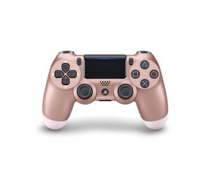 PS4 DualShock Controller Rose Gold for Sale in Half Moon Bay, CA