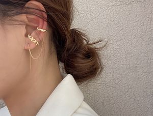 Ear chain + ear cuff for Sale in Rowland Heights, CA
