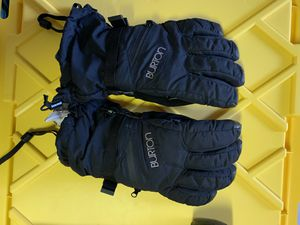 Waterproof Ski gloves for woman + ski face mask for Sale in San Francisco, CA