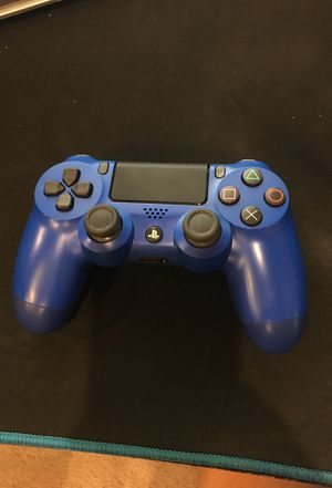 Ps4 pro controller for Sale in Cypress, TX