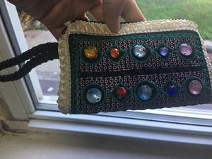 New Handmade wallet for Sale in Dearborn, MI