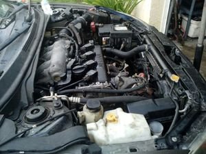 Master Mechanical Solutions engine removal overhauls tune ups for Sale in Kissimmee, FL