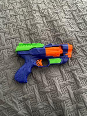 Dart Zone Nerf gun for Sale in Whittier, CA