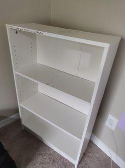 Kids book shelf for Sale in Bellevue,  WA