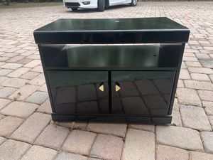 Tv stand, end, side or coffee table for Sale in Cutler Bay, FL