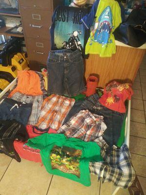 Boy kids clothes for Sale in Orlando, FL