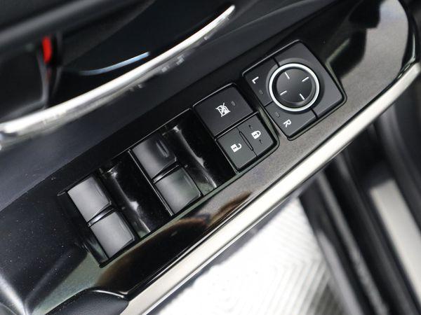 2016 Lexus IS 300