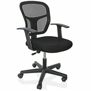 ZenStyle Office Chair for Sale in Anaheim, CA