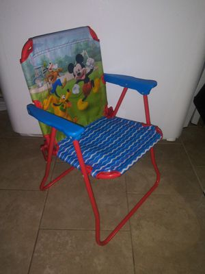 Chair kids for Sale in Staten Island, NY