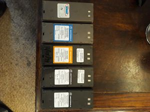Ht 90 battery for Sale in Oklahoma City, OK