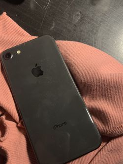 iphone 8 for Sale in Fort Myers,  FL