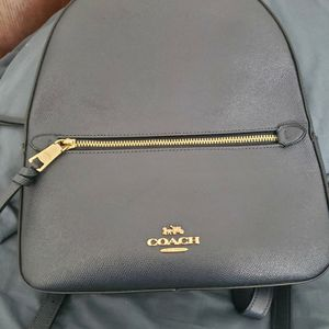 Coach Mini Backpack for Sale in Los Angeles, CA