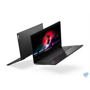 Lenovo Ideapad 3 Laptop for Sale in Los Angeles, CA