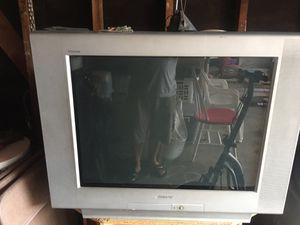 """Analoga. Sony. Tv 32"""" for Sale in La Puente, CA"""