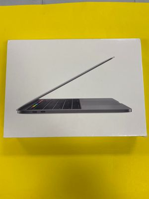 MACBOOK PRO 256GB ONLY $40 DOWN PAYMENT for Sale in Azalea Park, FL