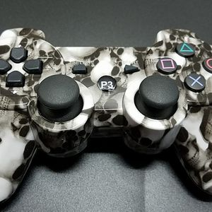 BRAND NEW Ps3 Controller for Sale in Port Richey, FL