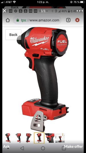 80 nueva only tool for Sale in Hayward, CA