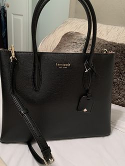 Kate Spade Tote for Sale in Manassas,  VA