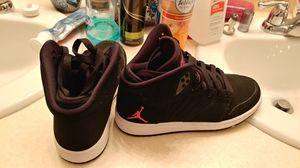 Nike Jordans for Sale in Richland, MO