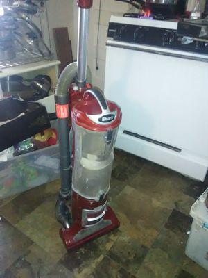 Shark navigator professional vacuum for Sale in Wichita, KS
