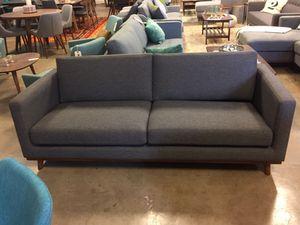 Modern Furniture Sofa for Sale in Houston, TX