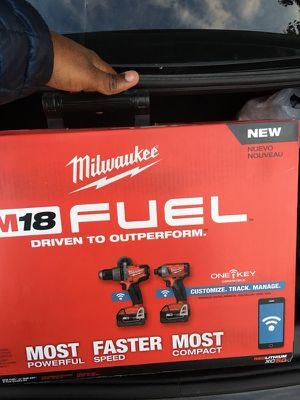 WiFi drill for Sale in Detroit, MI