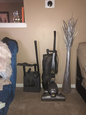 Expensive Kirby vacuum cleaner for Sale in Covington, GA