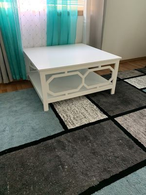 New in box Coffee table for Sale in Vancouver, WA