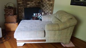 Loung chair for Sale in South Bend, IN