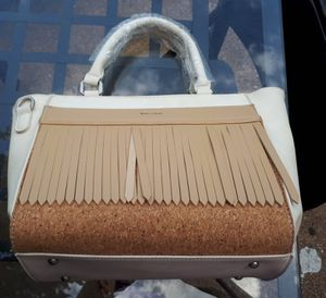 Brand New Woman Bag for Sale in Houston, TX
