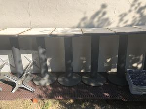 Free free for Sale in Concord, CA