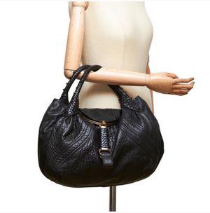 Fendi handbag for Sale in Alexandria, VA