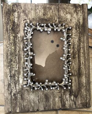 4x7 Picture Frame for Sale in Santa Maria, CA