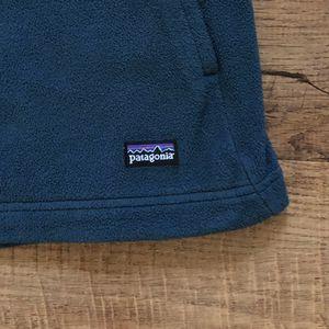 PATAGONIA Women's Full Zip Fleece Jacket, Medium for Sale in Nashville, TN