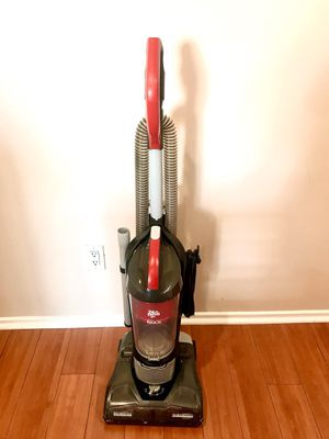 Vacuum cleaner Great condition for Sale in Los Angeles, CA