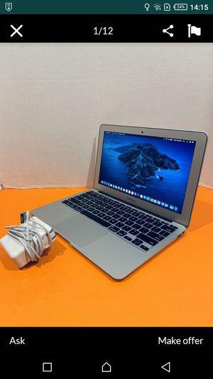 MacBook Air for Sale in Cornelius, NC