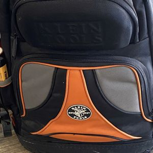 Klein Tool Bag With Tools All New for Sale in Buckeye, AZ