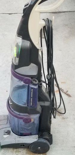 Carpet Shampooer for Sale in Norwalk,  CA