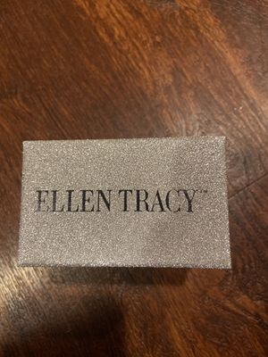Ellen Tracy Bracelet for Sale in El Cajon, CA