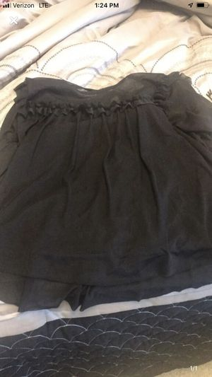 Rue 21 shirt size medium for Sale in Danville, PA