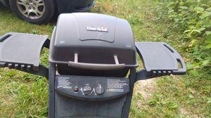BBQ grills for sale for Sale in Burton, MI