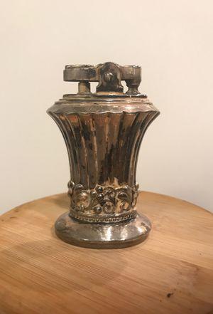 "Vintage Ronson ""Newport"" table lighter collectible cigarette lighter for Sale, used for sale  Denver, CO"