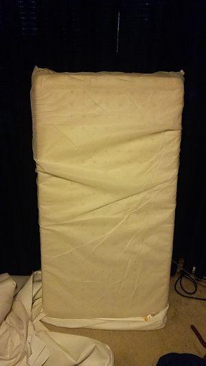 Baby crib mattress for Sale in Seattle, WA
