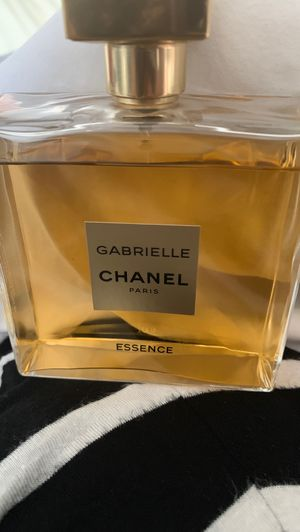 Perfume Gabrielle Chanel for Sale in Lakewood, CA
