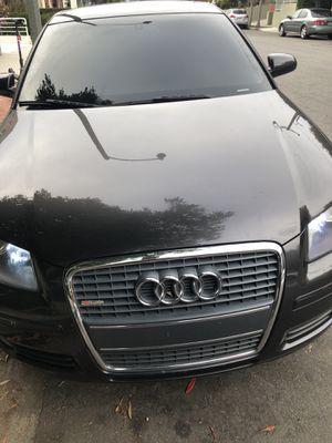 2007 Audi A3 for Sale in Santa Monica, CA
