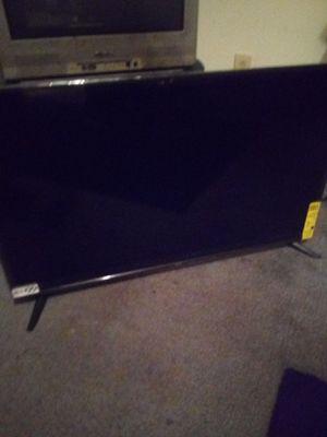 Panasonic 43 inch smart tv for Sale in Ashland, VA