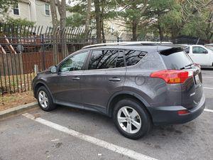 Toyota Rav4 for Sale in Washington, DC