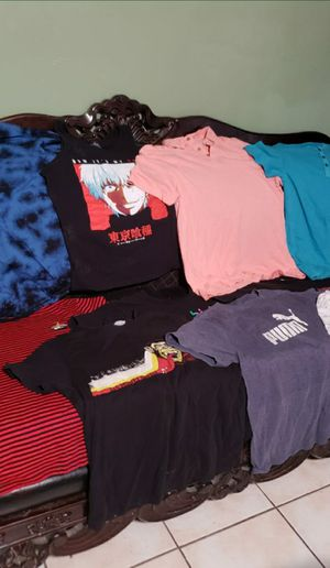 Clothes for Sale in Bakersfield, CA