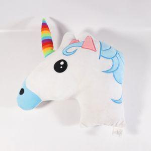 """12"""" Rainbow Unicorn Stuffed Animal Plushie Plush Toy Pillow for Sale in Mesa, AZ"""